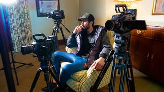 Miami videographers
