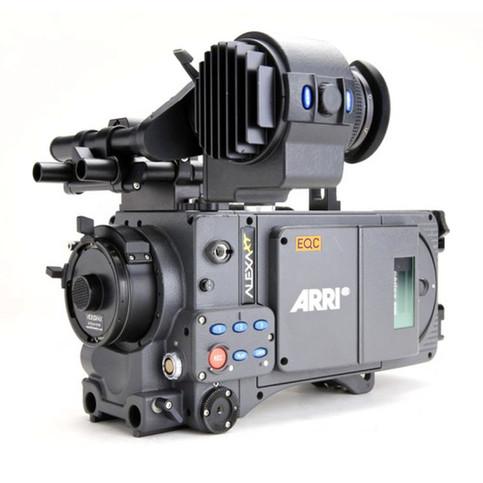 ARRI-Alexa-XT-Highspeed.jpg