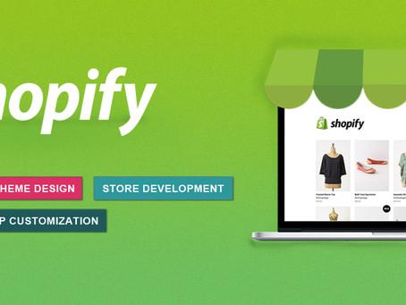 Cómo Usar Aplicaciones de Shopify Para Aumentar La Conversión