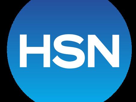 ¿Cómo Vender en HSN? Una Guía Comprensiva