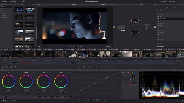 video-editing-miami-reyfilm.jpg