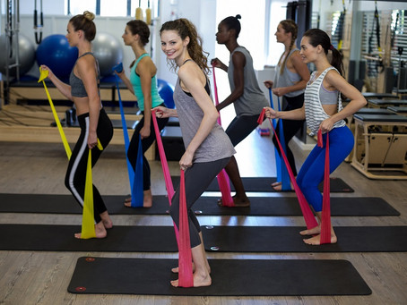 A Guide to Selling Exercise Equipment on eBay