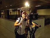 miami produccion de video, servicios de video y audiovisuales