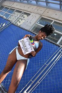 urban music video miami, rap music video miami