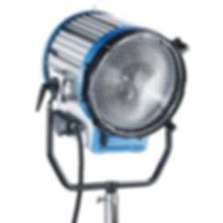 arri film light #reyfilm