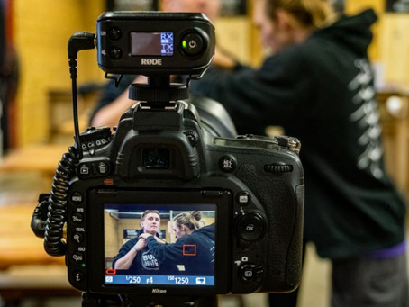 Tips for Improving Your Video Marketing Campaigns
