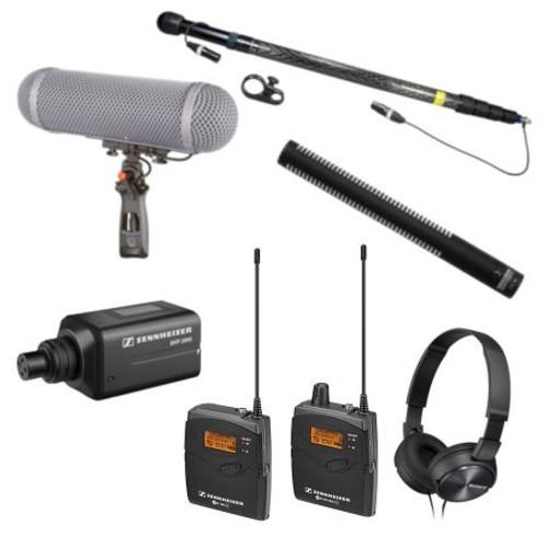sound gear.jpg
