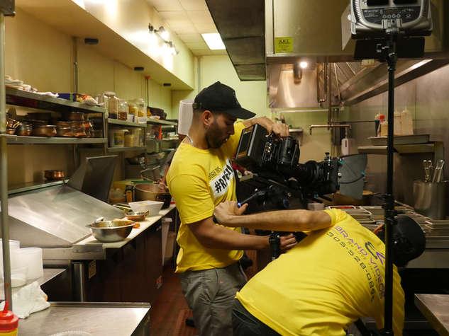 Florida video production company