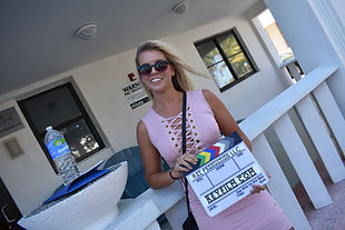 video services miami, south florida video production