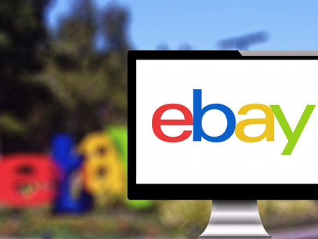 eBay's Most Popular Items - Why Are They So Popular?