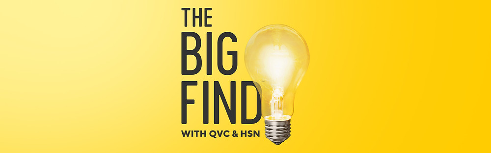 the big find with qvc and hsn