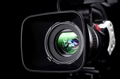 servicios de video miami