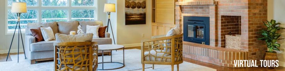 real estate marketing virtual tours. Miami real estate marketing