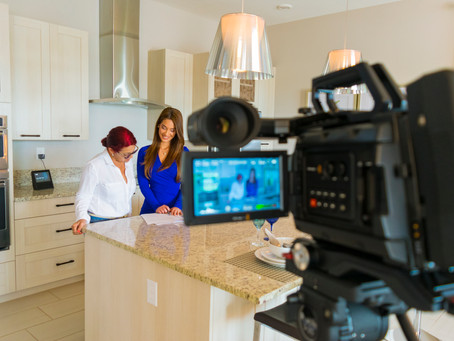 Videos For Real Estate Agents 2018