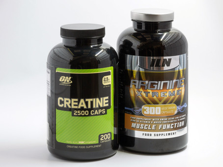 How To Sell Supplements Online: 5 Top Tips Anyone Can Follow