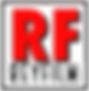 website logo reyfilm_edited.png