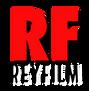 website logo reyfilm_edited.png