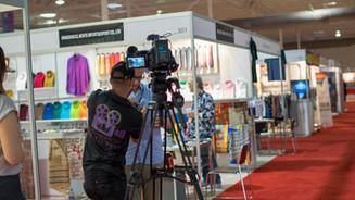 interview videos.jpg