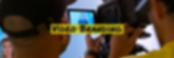 video branding.png