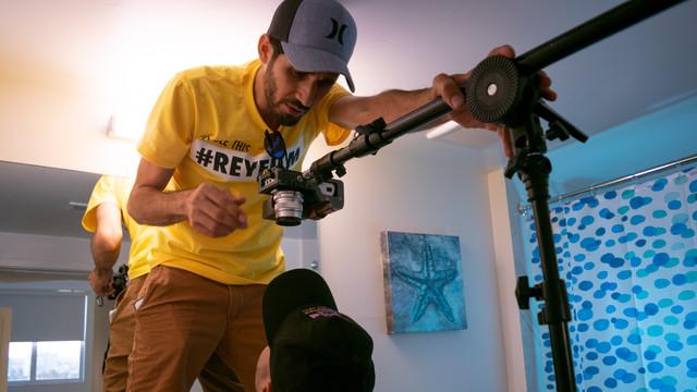 Miami Video Services