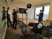 produccion de videos corporativos en miami