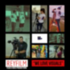 instagram post collage.jpg