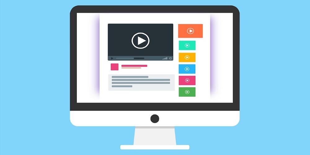 web videos, website videos, video services, miami video services, video services miami, video production company miami, miami video production company