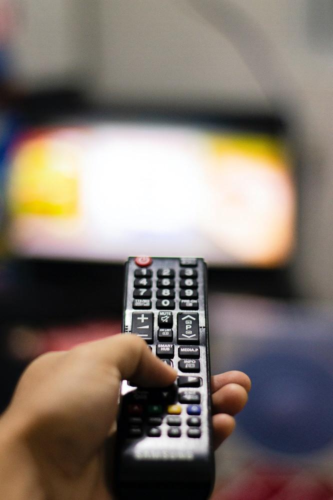 llevar tu producto a la television