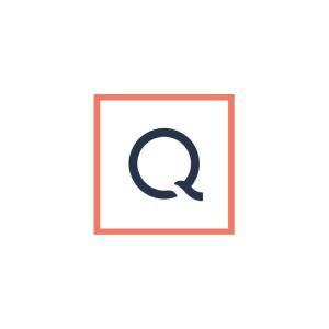 ¿Cómo Vender Mi Producto En QVC?