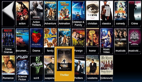 movies-by-genre.jpg