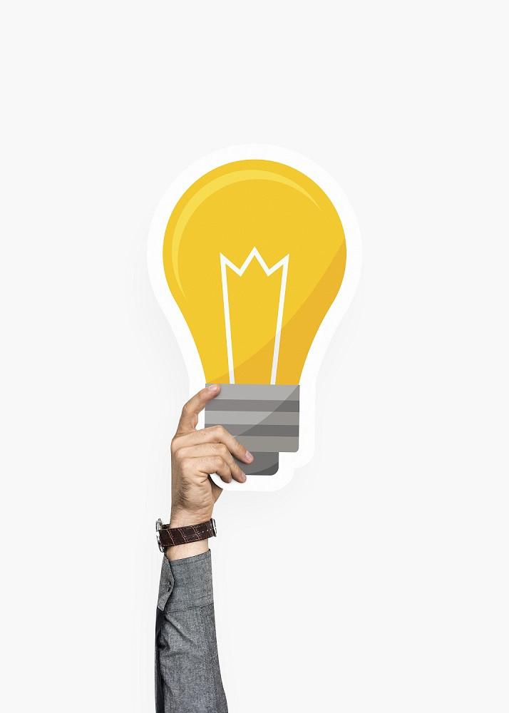 desarollar tu idea de negocio en HSN