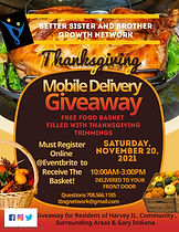 Copy of Thanksgiving Turkey Giveaway Flyer - Made with PosterMyWall.jpg