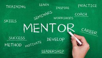 Mentorship Entrepreneurs