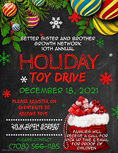 Copy of Holiday Toy Drive Flyer - Made with PosterMyWall.jpg