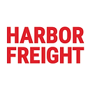 Harbor-Freight-Logo-.png
