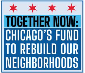 Together-Now-Fund-Logo-300x265.jpg