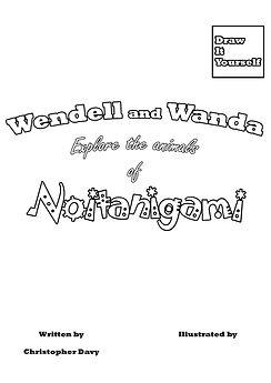 eBOOK_FINALCover_Wendell_and_Wanda.jpg