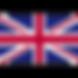iconfinder_273_Ensign_Flag_Nation_kingdo
