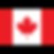 iconfinder_49_Ensign_Flag_Nation_canada_