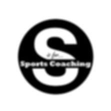 SisforSPORTSCOACHINGLogo_CIRCLE.jpg