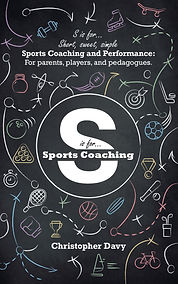 s is for sports coaching 4x-01.jpg