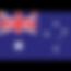 iconfinder_19_Ensign_Flag_Nation_Austral