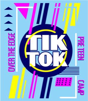 OTE_TikTok.png