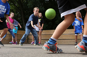 ct-gaga-ball-game-photos-20151020.jpg