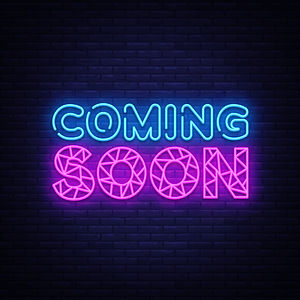 coming-soon-neon-sign-coming-soon-design