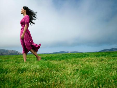 Ep 22: You Gotta Pray & Move Your Feet