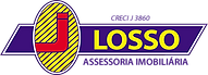logomarca LOSSO.png
