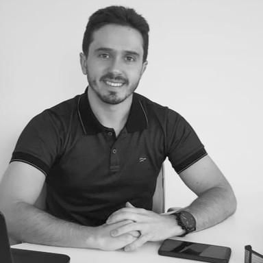 Paulo Sarto