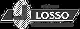 logomarca%20LOSSO_edited.png