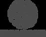1200px-Rede_Massa_logo_edited.png